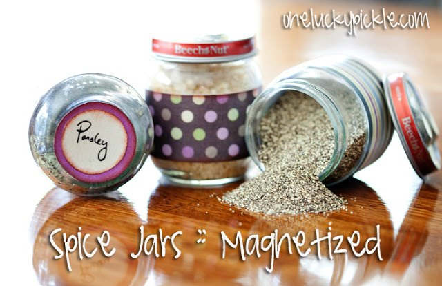 10-Clever-Uses-For-Baby-Food-Jars