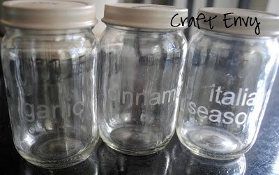 3-Clever-Uses-For-Baby-Food-Jars