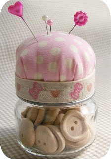 4-Clever-Uses-For-Baby-Food-Jars