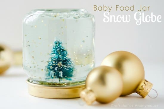 6-Clever-Uses-For-Baby-Food-Jars