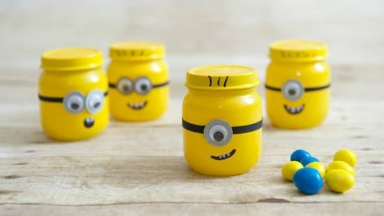 7-Clever-Uses-For-Baby-Food-Jars