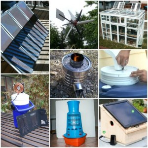 Easy-Projects-To-Get-You-Off-The-Grid