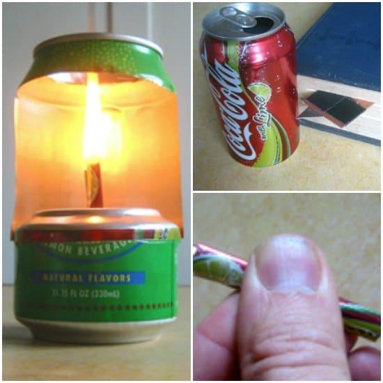 aluminum-can-lamp
