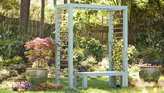 arbor-and-bench-diy-backyard-arbor