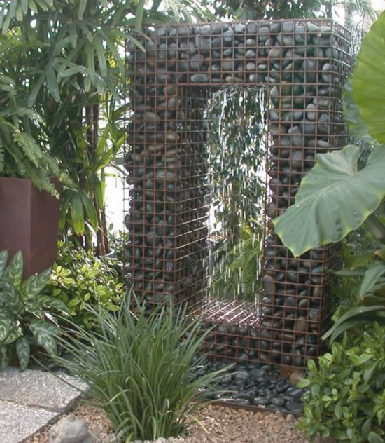 arbor-ways-to-use-gabions