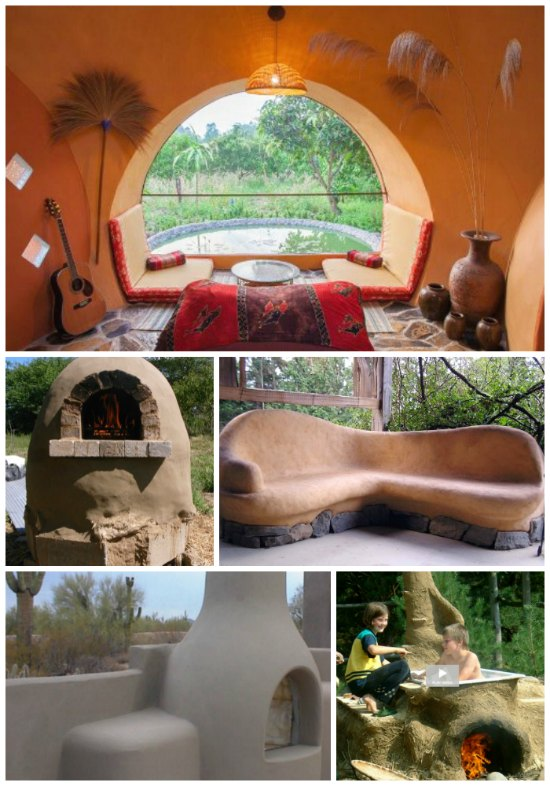 backyard-cob-projects