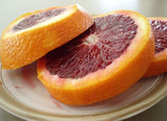 blood-orange-best-dwarf-trees