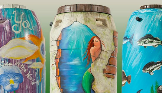 brighten-rain-barrel-beautify-your-rain-catchment-barrels