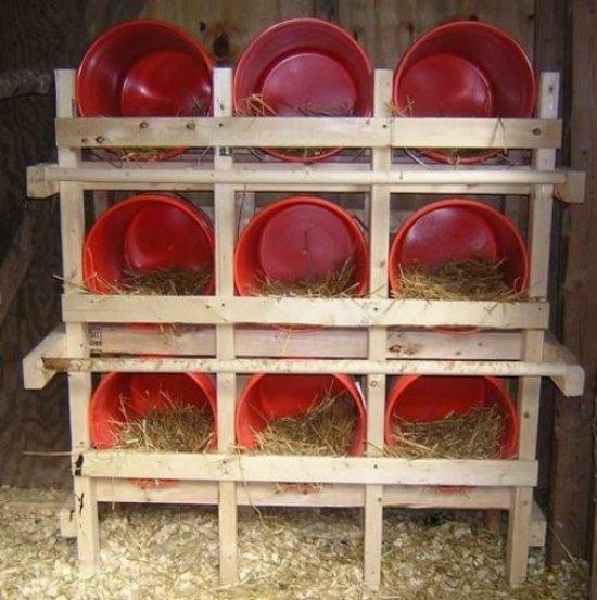 bucket-nesting-boxes-inexpensive-nesting-boxes