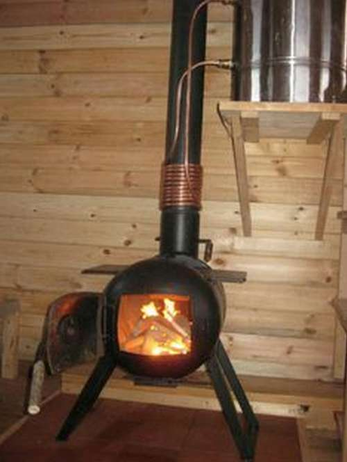 build-a-woodstove-heating-attachment