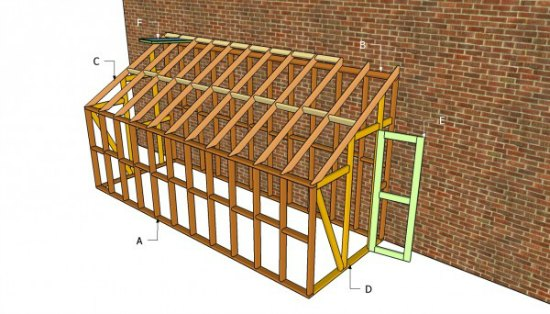 build-attached-greenhouse-attached-home-greenhouses