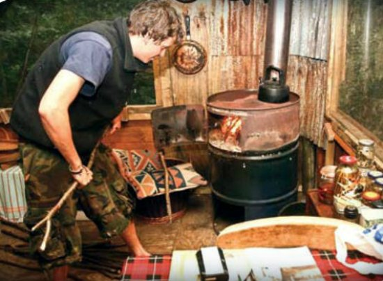 build-barrel-stove-build-your-own-barrel-heaters