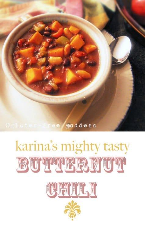 butternut-chili-crockpot-chili-recipes