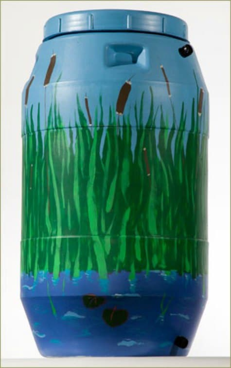 cat-tail-rain-barrel-beautify-your-rain-catchment-barrels