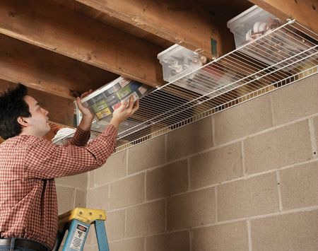 ceiling-joist-storage-under-home-hidden-storage