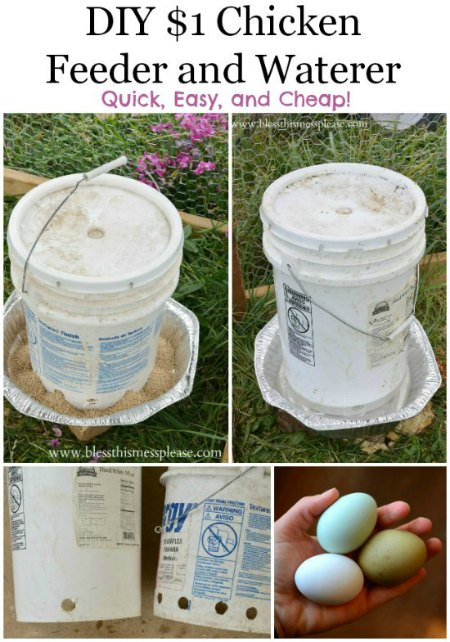 chicken-water-and-feeder-buckets-diy-chicken-coop-upgrades