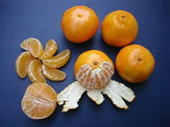 clementine-best-dwarf-trees