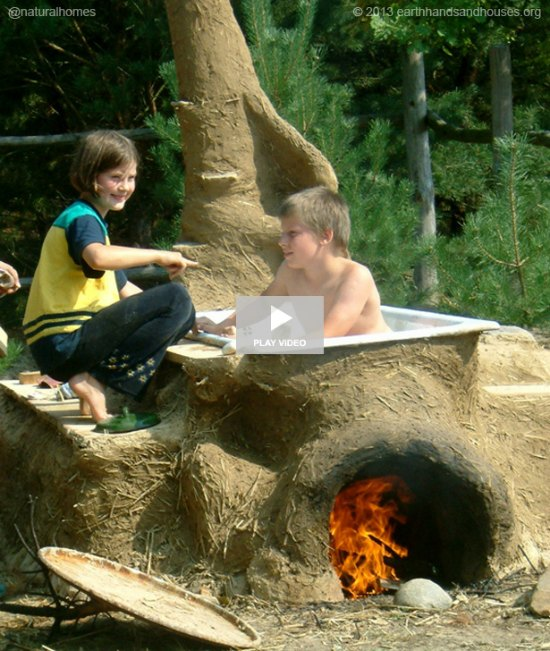cob-hot-tub-backyard-cob-projects
