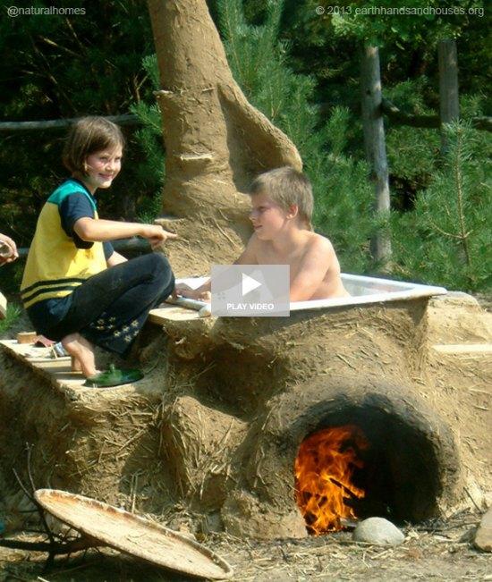 cob-hot-tub-backyard-cob-projects