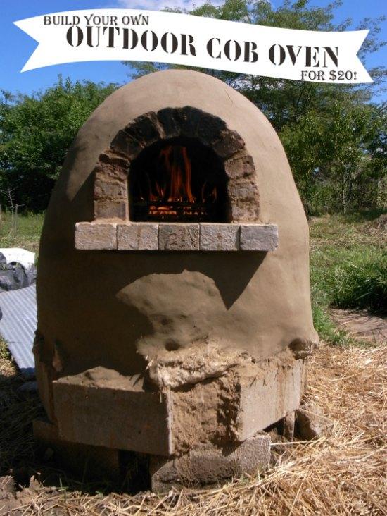 cob-oven-backyard-cob-projects