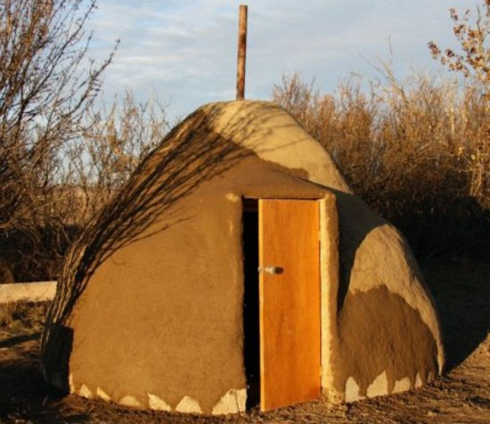15 backyard cob projects and ideas for How to build a backyard sauna