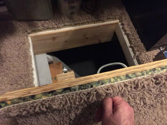 crawlspace-access-door-under-home-hidden-storage