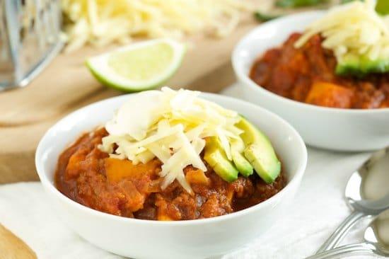 crockpot-sweet-potato-chili-crockpot-chili-recipes