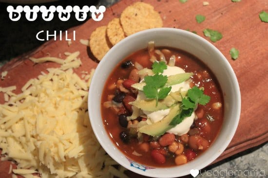 disney-chili-crockpot-chili-recipes