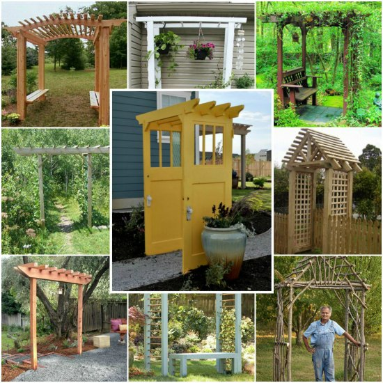 diy-backyard-arbor