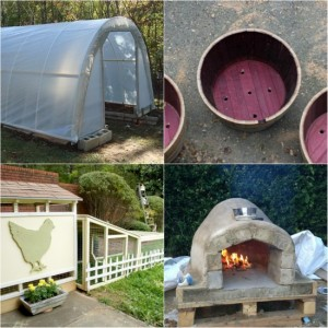 diy-projects-for-the-homestead