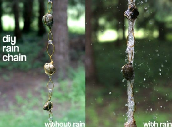 diy-rain-chain-rocks-diy-downspout-ideas