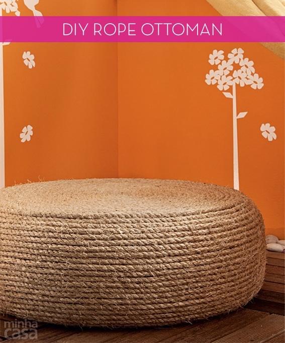 diy-rope_tire-ottoman