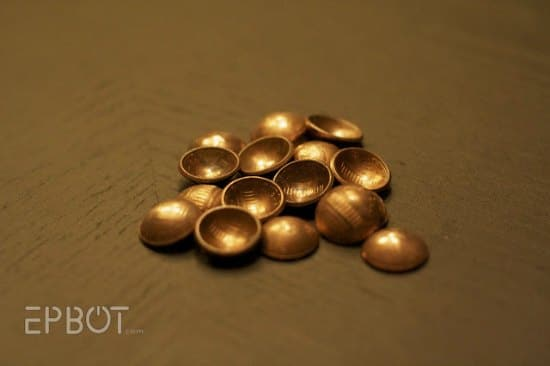 doming-pennies-ways-to-repurpose-pennies