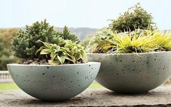 easy-diy-hypertufa-projects-hypertufa-garden-art