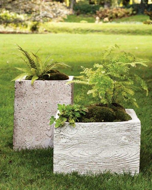fauxbois-planter-hypertufa-garden-art
