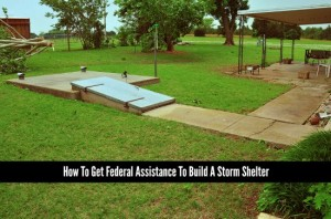 federal-assistance-to-build-a-storm-shelter