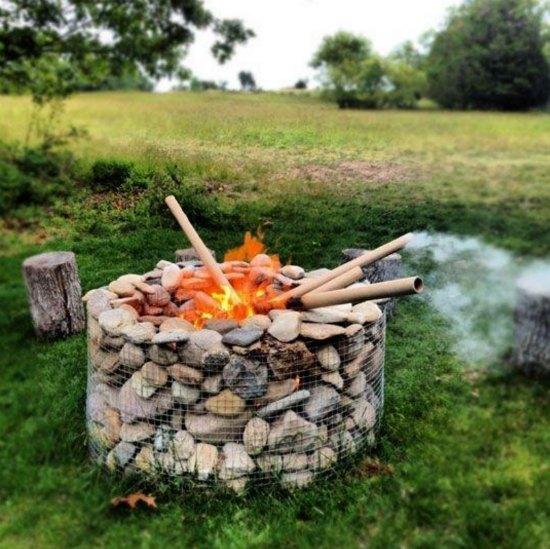 fire-pit-ways-to-use-gabions