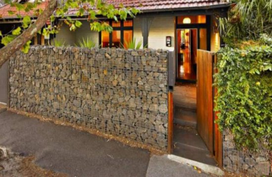 gabion-fence-ways-to-use-gabions