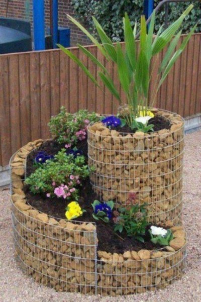 gabion-planter2-ways-to-use-gabions