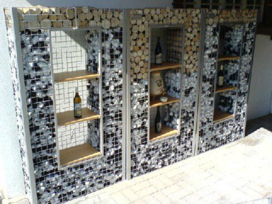 gabion-shelving-ways-to-use-gabions