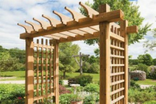 garden-gateway-arbor-diy-backyard-arbor