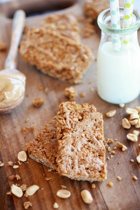 granola-bars-foods-to-quit-buying