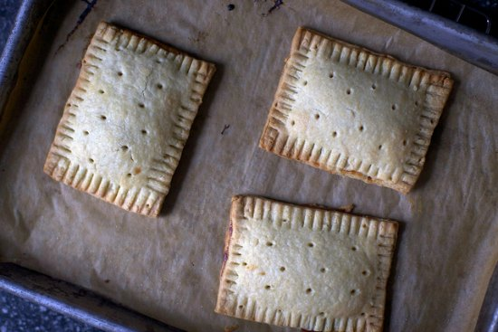 homemade-pop-tarts-foods-to-quit-buying