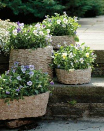 hupertufa-pots-personal-hypertufa-garden-art