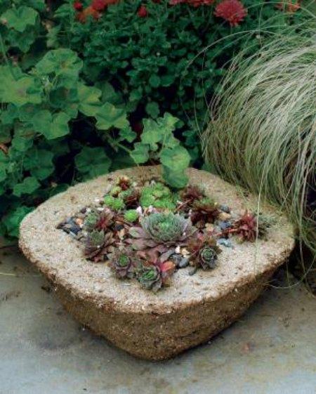 hypertufa-container-hypertufa-garden-art