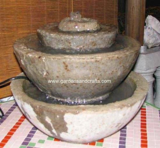 hypertufa-fountain-hypertufa-garden-art