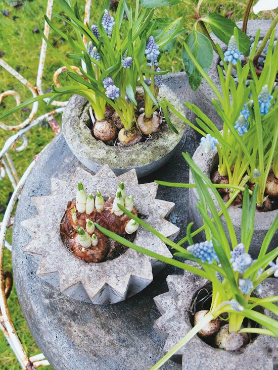 hypertufa-planters-hypertufa-garden-art