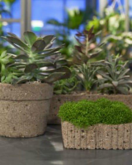 hypertufa-pots-hypertufa-garden-art