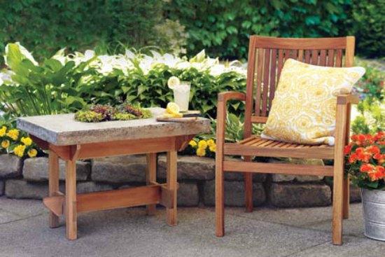 hypertufa-table-hypertufa-garden-art