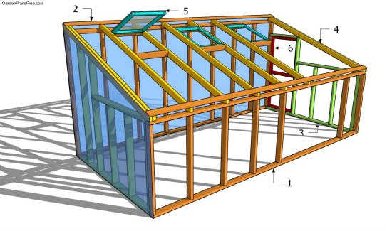 ean-to-greenhouse-attached-home-greenhouses